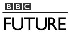 bbc_future