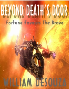 beyond_deaths_door_cover_art2